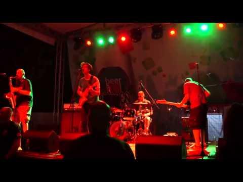PLEJBOJ - LIVE 2015. Beer Garden DO KOSKE, SVETAC