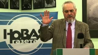 видео Реформы Николая I