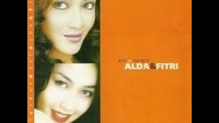 ALDA & FITRI Best of the best collection(audio)HQ HD full album