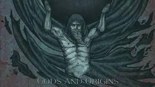 Darkest Era - Gods and Origins (Full EP)