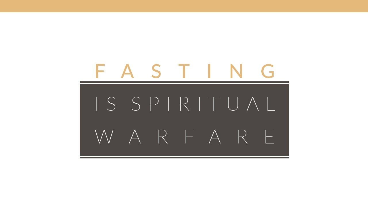 Fasting W Jentzen Franklin 2014 Dates Weed Eater Diagram Parts List For Model 1208 Weedeaterparts Grass Is Spiritual Warfare With Jentezen Youtube