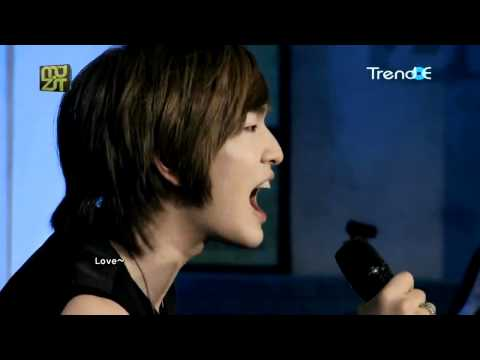 SHINee - I'm yours, I'll be missing you, Hey Juliet. Special Performance