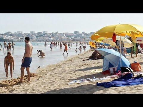 . Portogallo terra promessa di pensionati e investitori: Lisbona li attira con le... - reporter