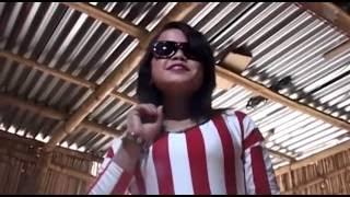 New Nepali Comedy Short Movie SANJOK  | संजोक | Kalyan Rana Magar, Rajina Ghale | Bibek Films