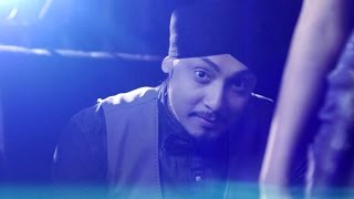 Tequila (Original) (Gurinder Seagal) Mp3 Song Download