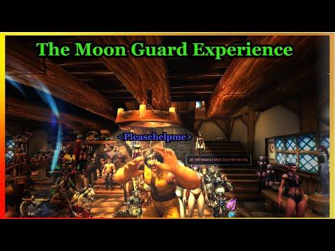 Moon Guard is