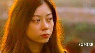 浅野忠信とCharaの娘・SUMIREが映画デビュー/映画『サラバ静寂』メイキング特報 浅野忠信 検索動画 22