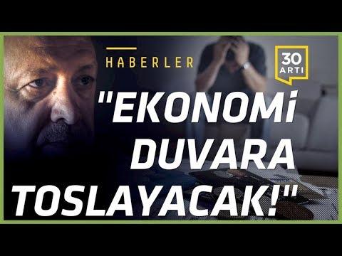 Dijital delil(?) skandalı…Hakkari'de 1 şehit…TEMSA 6 hafta kapalı…Sanayici öfkeli…Ege'de tekne battı