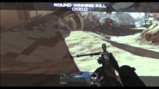 Only With Gamaz #1 Ft : Fx and Lartix and Rixo By Fx