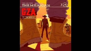 "Purchase ""The Mexican"" on iTunes Now: http://bit.ly/1ER7ieu You are..."