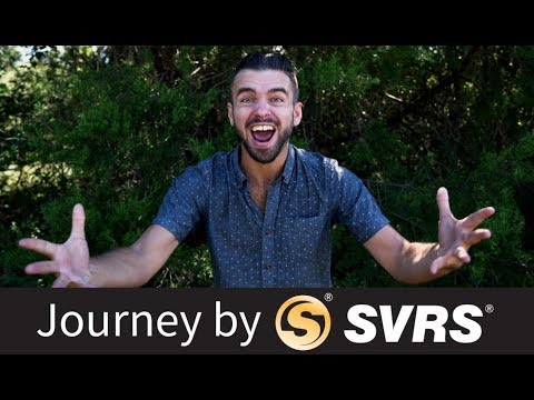 Big Announcement: Sorenson Joins Seek The World's Journey In The United States