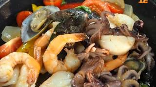 Ресторанный комплекс «GRAND CHATEAU». Европейская кухня
