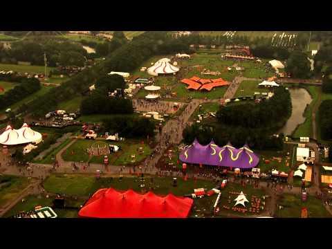 Defqon.1 Festival 2011   Official Q-dance Aftermovie