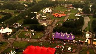 Defqon.1 Festival 2011 | Official Q-dance Aftermovie