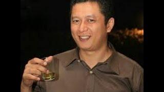 KABAR  ISZUR MUCHTAR SEKARANG YANG TINGGAL DI MALAYSIA