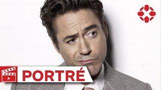 A nagy visszatérő: A Robert Downey Jr-portré