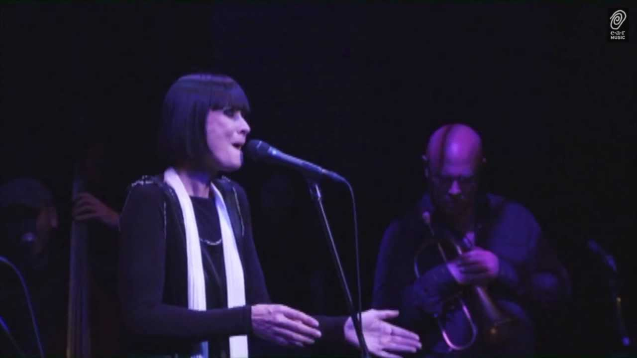 Swing Out Sister Quot Breakout Quot Slow Quot I Ll Be There Quot From
