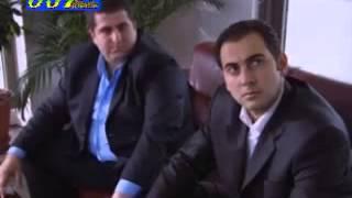 Qashqirlar Makoni 141 Qism Uzbekcha