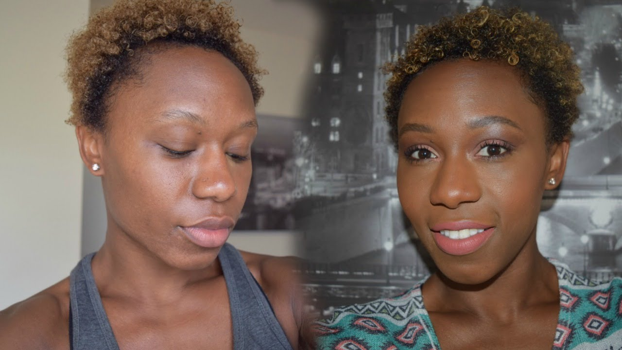 tips products for textured skin large pores youtube