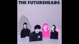 Watch Futureheads Alms video