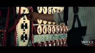 Дивитися онлайн Гра в імітацію (2014) трейлер українською, фільми в хорошій яксоті