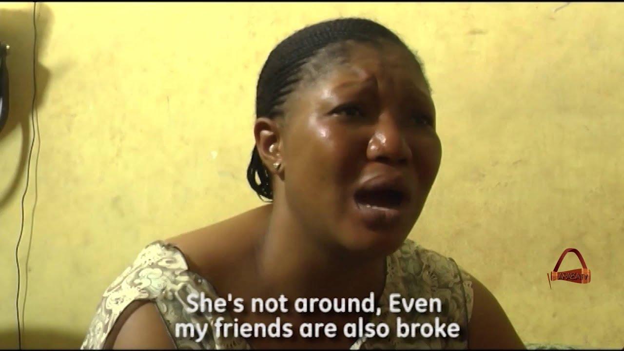 Download Oshika - Yoruba Latest 2015 Movie