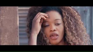Xun Xhyne - Zongo Girl (Official Video)