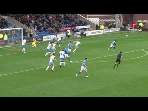 Chesterfield Boreham Wood Goals And Highlights