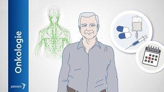Chronische Lymphatische Leukämie (CLL): Ursachen und Behandlung