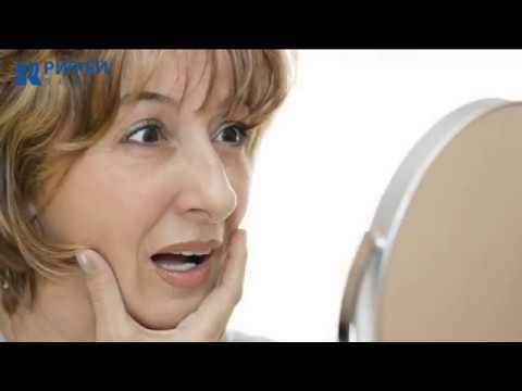 Ваше здоровье. Антиоксиданты для кожи лица