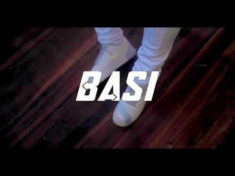 Download Veroh feat tunda man basi