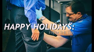 FULL SHOW: Travel Security Grabbing Your Freedom Too