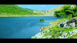 Ek Tu Hove Ek Main Hova Full Song (Yaraan Naal Baharaan)