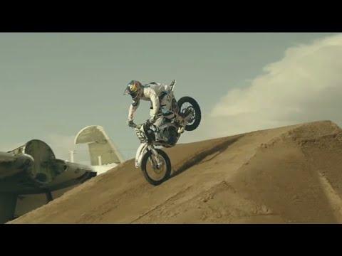 dj-haning-lagu-dayak-full-bass-viral-tik-tok-remix-terbaru-|motorcross-version|