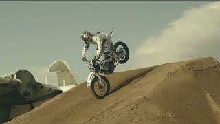dj-haning-lagu-dayak-full-bass-viral-tik-tok-remix-terbaru-motorcross-version