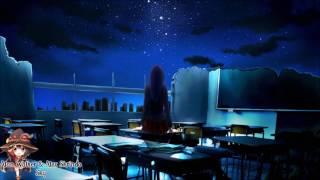 Nightstep~Sky (Alan Walker & Alex Skrindo)