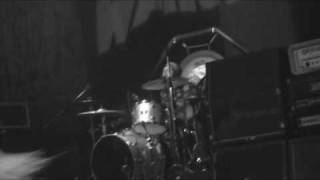 Warning - Black Sabbath Tribute @ Ventura Theater - Iron Man