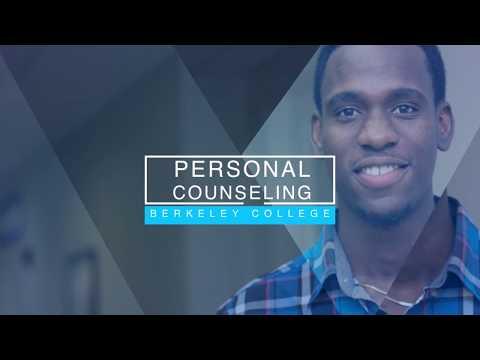 Berkeley College | Brooklyn