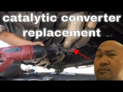 the struggles i have with RUST [LEXUS GS300] √ Fix it Angel