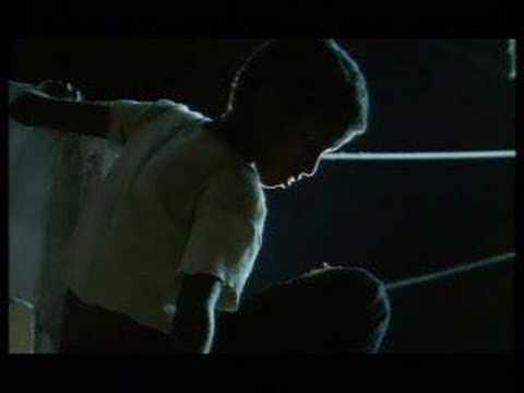 Trailer Dilan 1991
