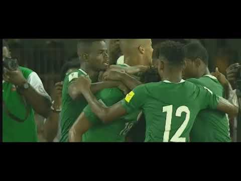 Nigeria 1-0 Zambia Post Match Analysis - SUPER EAGLES ARE GOING TO RUSSIA!!! IWOBI!!! YESSS!!!!