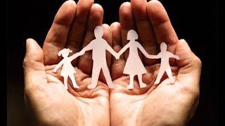Когда их разводили, мать упала в обморок: Встретились они в старости, но ее волновали только доллары