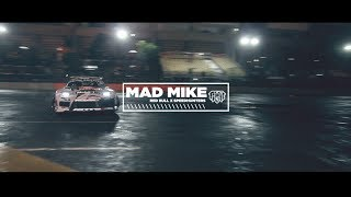 MadMike recap Final Round D1NZ 2013 / 2014 season