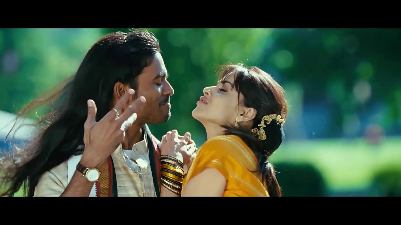 dhanush and genelia movie songs download - khmer 2014 movies