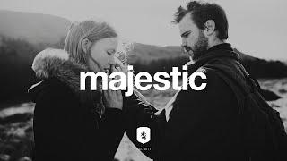 Xavier Dunn - Scattered (Chris McClenney Remix)
