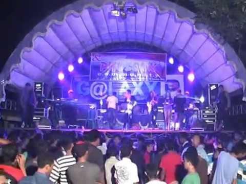 Antara Ada Dan Tiada Tata Veronica Galaxy Music Dangdut Jepara