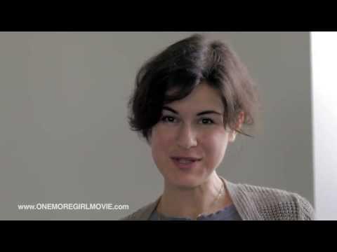DR. LUCIJA TOMLIJENOVIC: ADVERSE REACTION STUDIES - ONE MORE GIRL EXCERPTS