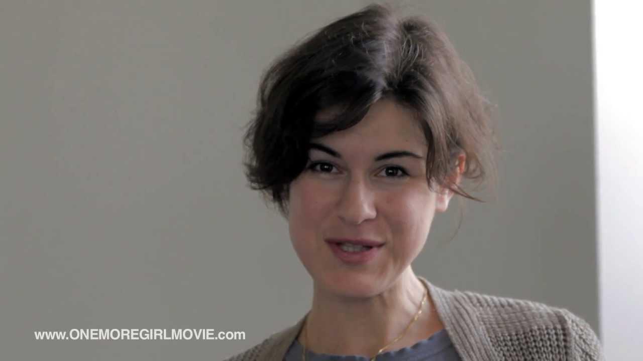 Lucija Tomljenovic, PhD - Vaccine Choice Prayer Community