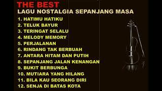 Download lagu Teluk Bayur   Tembang Kenangan Terbaik Sepanjang Masa