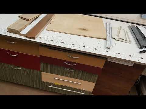 Качественная мебель из дсп или массива  . Ответ дому мебели